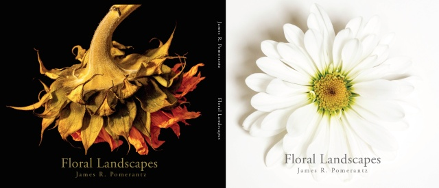 FloralLandscapes2013Covers